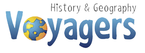 VG_Voyagers-Geography-Logo-(1).png