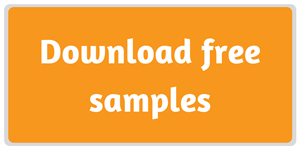 Download free samples