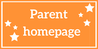 Parent homepage