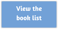View the book list