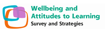Wellbeing and Attitudes to Learning
