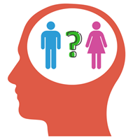 Are there differences in the brain between boys and girls?