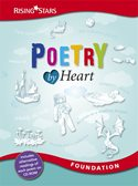 Poetry by Heart - Foundation
