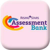 Assessment Bank online support
