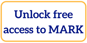 Unlock Free Access to MARK