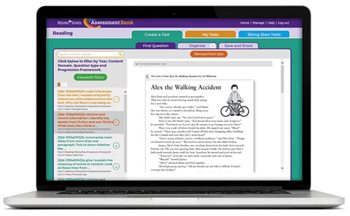 7500+ new curriculum questions for reading, grammar, punctuation, spelling, maths and science