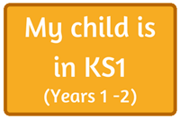 Click here if your child is in KS1 (Years 1-2)