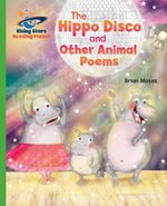 The Hippo Disco