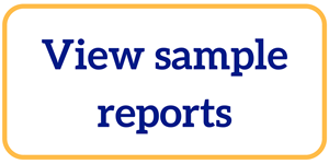 View Sample Reports