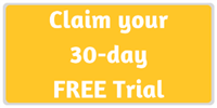 Claim your 30-day FREE trial