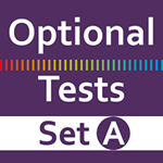 Optional Tests Set A