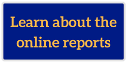 Learn About the Online Reports