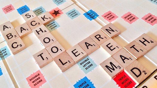 Rising Stars: Teach | Learn | Shine