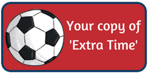 Your copy of Extra Time