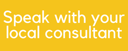 Speak with your local consultant