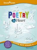 Poetry by Heart - Upper Key Stage 2