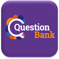 Question Bank online support