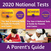 national test guide