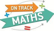 On Track Maths