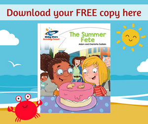Download your free copy here