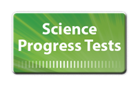 Rising Stars Assessment Science Progress Tests