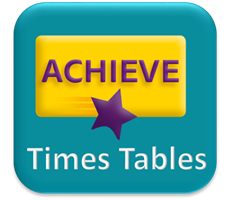 times tables button