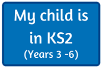 Click here if your child is in KS2 (Years 3-6)