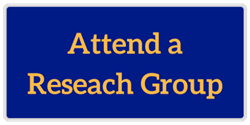 Attend a Research Group