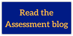 Read the Assessment Blog