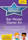 Rising Stars Mathematics Bar Model Starter Kit