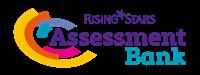 Rising Stars Assessment Bank