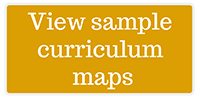 View sample curriculum maps