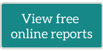 View free online reports
