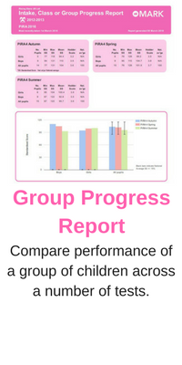 Group Progress Report