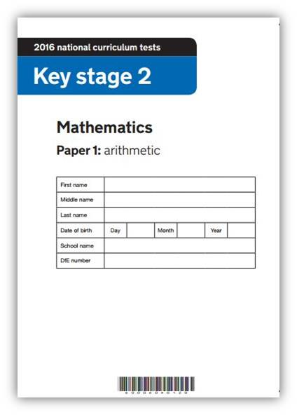 The Shanghai Maths Project Practice Book 5 Sample Books For Ks2 Mathematics