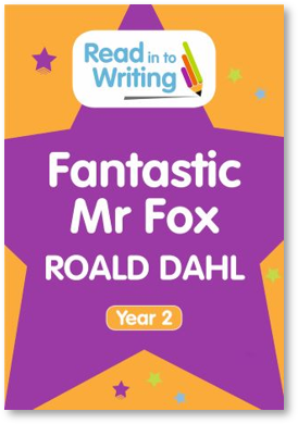 Read In To Writing Achieve Greater Depth In Reading And Writing