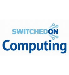 Image result for switched on computing e safety