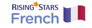 Primary French for Key stage 2