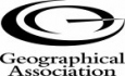 Geographical Association