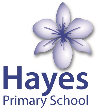 Hayes Primary School