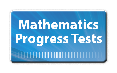 Rising Stars Assessment Mathematics Progress Tests