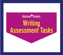 Primary Assessments - With FREE Time-Saving Reports