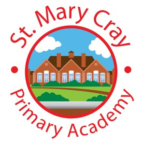 St Mary Cray Primary Academy