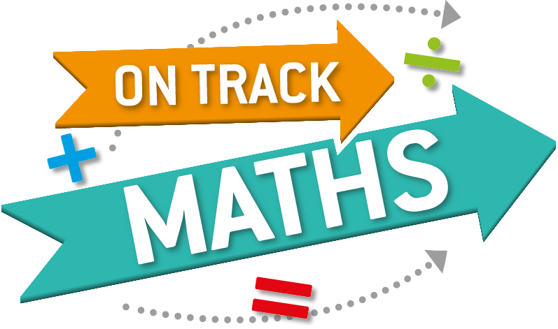 On Track Maths Primary intervention & catch-up