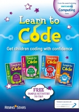 Learn-to-Code-sampler-image_0 Learn to Code  |  Literacy
