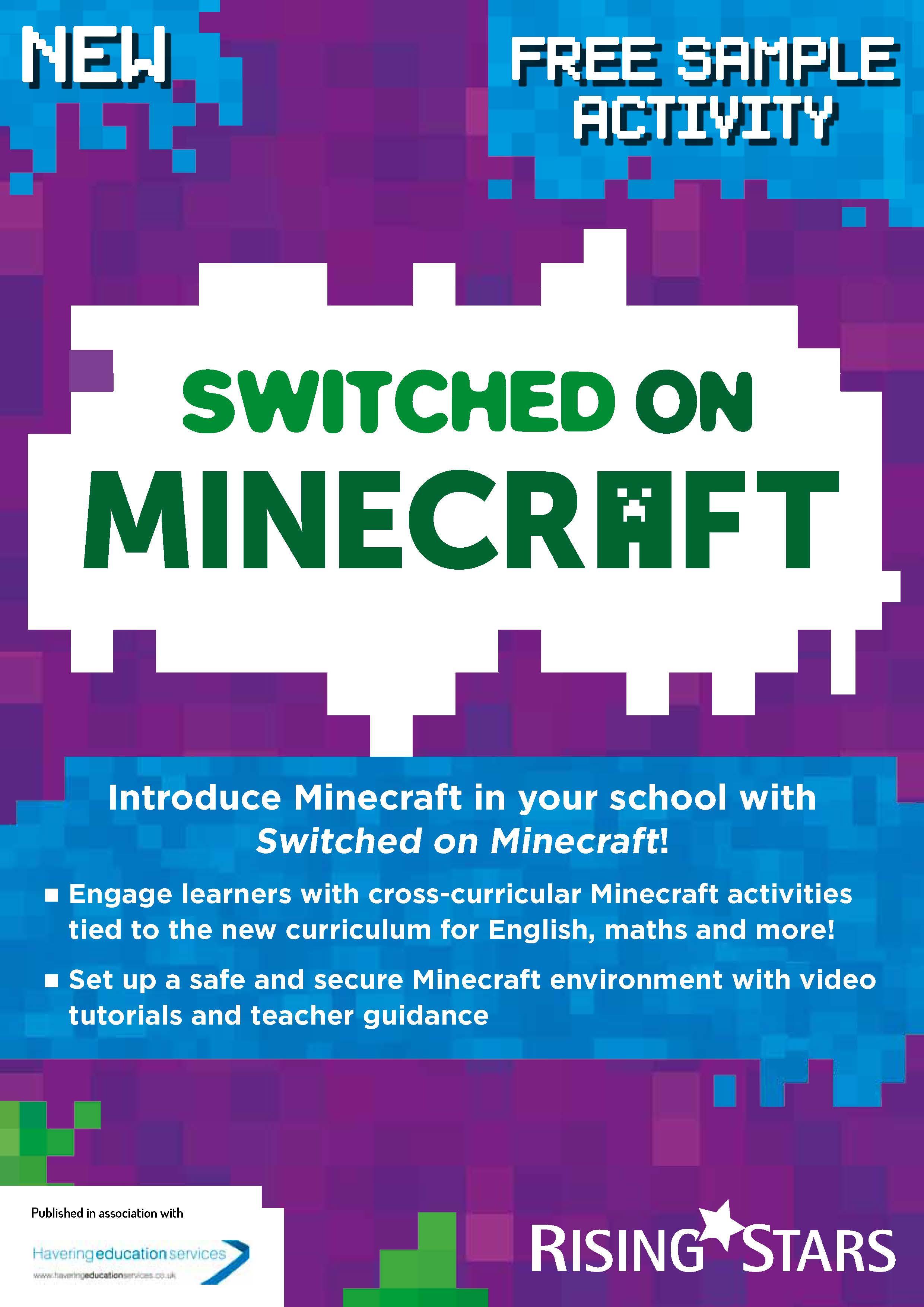 minecraft key free download