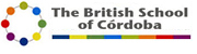British School of Cordoba