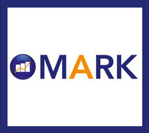 marked by teachers login and password free